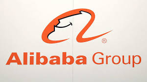 Hong Kong Protests Force Alibaba To Delay Its Huge Listing In The City: Reuters