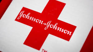 J&J Held Found Guilty As A Drugmaker For The US Opioid Crisis