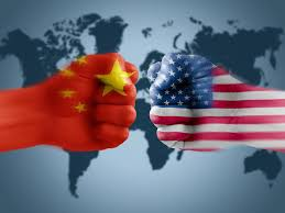 Trade War Hit Chinese OEMs Looking At The Domestic Market For Business