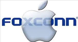 Apple And Foxconn Admit Their Over Reliance On Chinese Temporary Workers