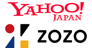 Controlling Stake in Leading Japanese Fashion E-Retailer Zozo To Be Bought By Yahoo Japan For $3.7 Billion