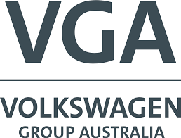Settlement In Emission Scandal Worth Millions Reached By Volkswagen In Australia