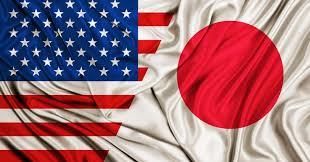 US-Japan Heading For A Trade Deal, But No Agreement On Car Tariffs: Reports