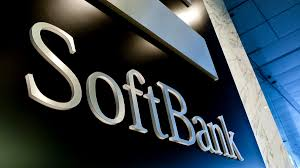 40 Companies To Be Brought To Brazil By SoftBank