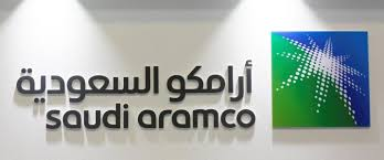 Project Financing Debt Of Over $1B Sought From Banks By Saudi Aramco: Reuters