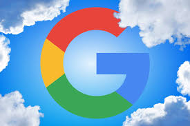 With An Eye On Growth In Europe, Google To Open Up Cloud Hub In Poland