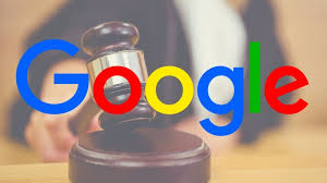 UK Court Clears Mass Case Filing Against Google Over Data Illegal Data Access