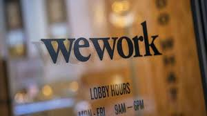 WeWork Burns More Cash By Fact Paced Opening Up Opens New Sites