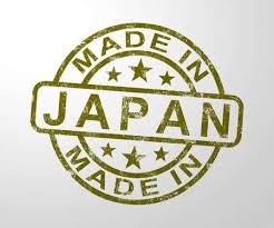 Drop In Japanese Exports For The 10th Consecutive Month In September
