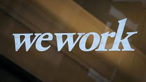 $1.7bn Paycheck For Wework Co-Founder As Thousands Fear Job Losses