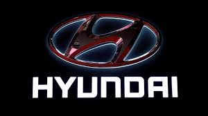 Hyundai Missed Third-Quarter Profit Expectations Due To Quality Issues
