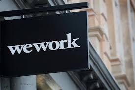 WeWork's Business Still Growing Fast, Shows Market Data