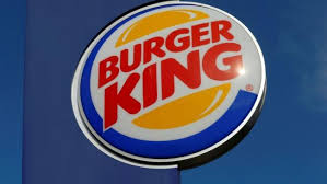 Veggie Rebel Whopper From Burger King Now Available Across Europe