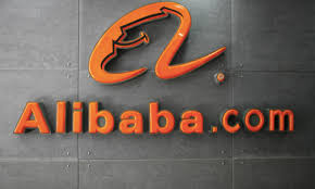 Alibaba Cleared To Sell Stocks And Hong Kong Stock Exchange