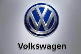 $4.4bn To Be Invested In China By VW And Its Chinese In 2020