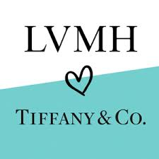 Tiffany To Be Acquired By LVMH For A $16.2 Billion Deal