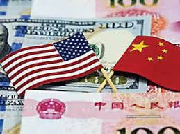 What's In The Phase One US-China Trade Agreement?