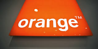Paris Court Hold French Telecom Company Orange Guilty For Workers' Suicides