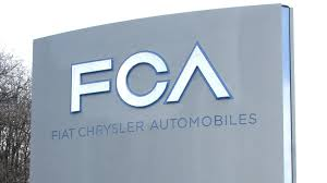 Fiat Chrysler Gives Assurance On Jobs And Continued Italian Investment To Unions