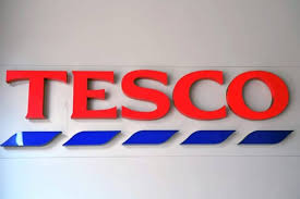 Tesco Breaks Off With Chinese Supplier Of Cards Which Allegedly Used Forced Prison Labour