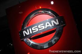 Nissan's Turnaround Plans To Be Hit As Its Top Executive Seki Set To Resign