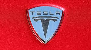 Tesla To Deliver First Cars From Its China Factory To Customers On December 30