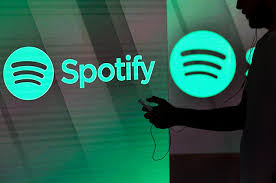 Political Advertising Will Be Halted By Spotify In 2020