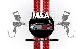 Mergers & Acquisitions In Global Auto Industry In 2019