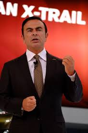 From Japan To Lebanon – How Ghosn Escaped Is Yet Not Clear