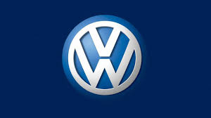 Volkswagen Will Take Up 20% Stake InChinese Battery Maker Guoxuan