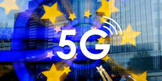 New 5G Guideline By The EU Will Not Recommend Huawei Ban