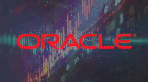 Oracle To Use Its Geographical Reach To Rival Amazon, Microsoft In Cloud Computing