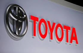 Annual Profit Estimates Raised By Toyota, Looking For Alternatives For Parts Sourced From China