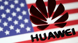 New Charges Slapped In Court By US Against Huawei