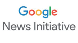 Google Is Considering Striking Licensing Deals With Publishers Of Premium News Content