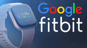 Google's Fitbit Acquisition Faces Regulatory Hurdle, EU Privacy Body Warns Of Privacy Risks