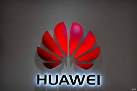 Huawei To Set Up 5G Equipment Making Factory In France