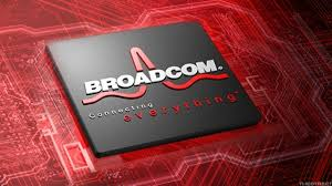Coronavirus Worries Forces Broadcom To Withdraw Its Revenue Forecast For 2020