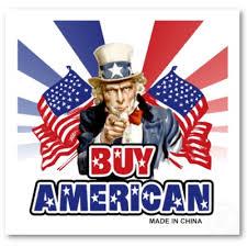 'Buy America' Order Would Hit Pandemic Response, Warns US Business Groups