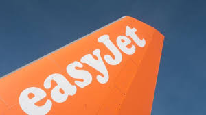 Coronavirus Pandemic Forces UK's EasyJet To Grounds Entire Fleet