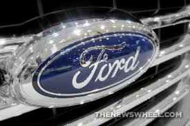 Ford Prepares To Manufacture 50,000 Ventilators In 100 Days