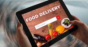 Case Of Overcharging Filed In US Against Restaurant Food Delivery Companies