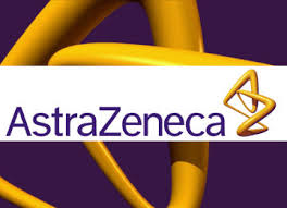 Clinical Trial For Calquence In For Covid-19 To Be Started By AstraZeneca