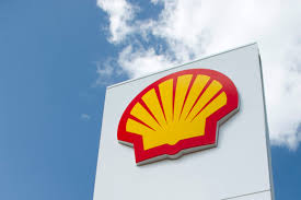 Shell Sets Ambitious Targets On Climate Change, The Strongest In The Oil Sector