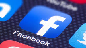 Facebook Users Engaging In Harmful Covid-19 Posts Will Be Notified Soon