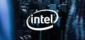 Intel Outlook For Entire Year Clouded By Coronavirus Despite Increased Demand For Pcs In The Short Term