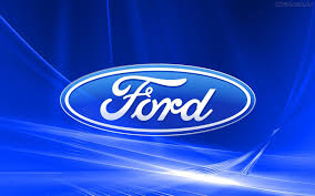 Coronavirus Impact To Cause Loss Of $5 Billion In Current Quarter, Says Ford