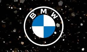 BMW Expects Pandemic Woes To Last The Whole Year, Reduces Outlook