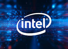 Investment Of $132M In 11 Startups, Many of Them Chinese, Made By Intel This Year