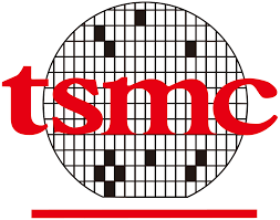 Taiwan's TSMC To Set Up Chip Factory In US At Cost Of $12 Billion